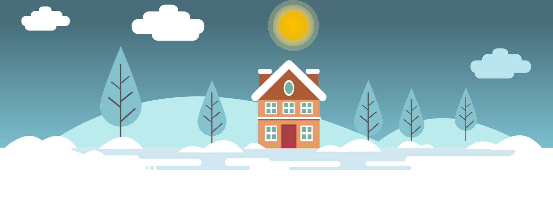 slide_sfondo_winter